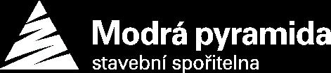 Pavel Jirák CEO and Chairman of the Board / Modrá Pyramida