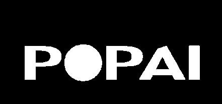 Andrea Vozníková Členka představenstva / Popai